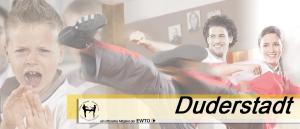 Neuer Button_Duderstadt