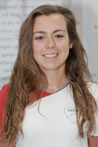 Tanja Fenz